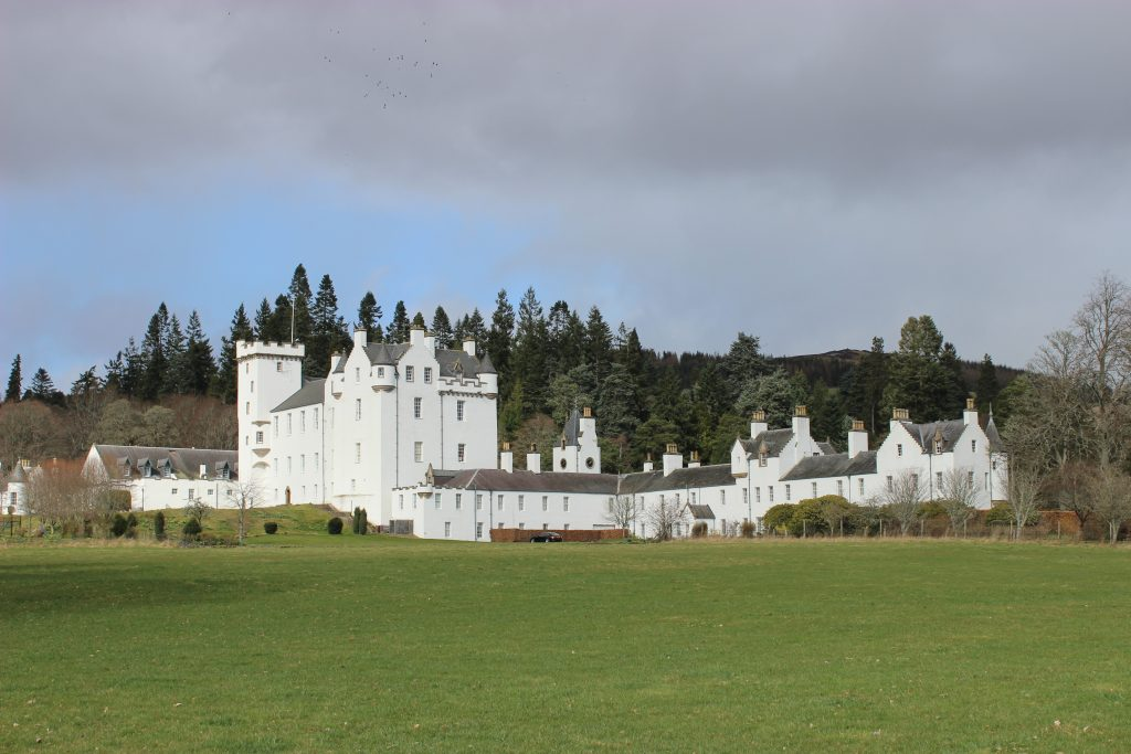 IMG_9094.JPG castle